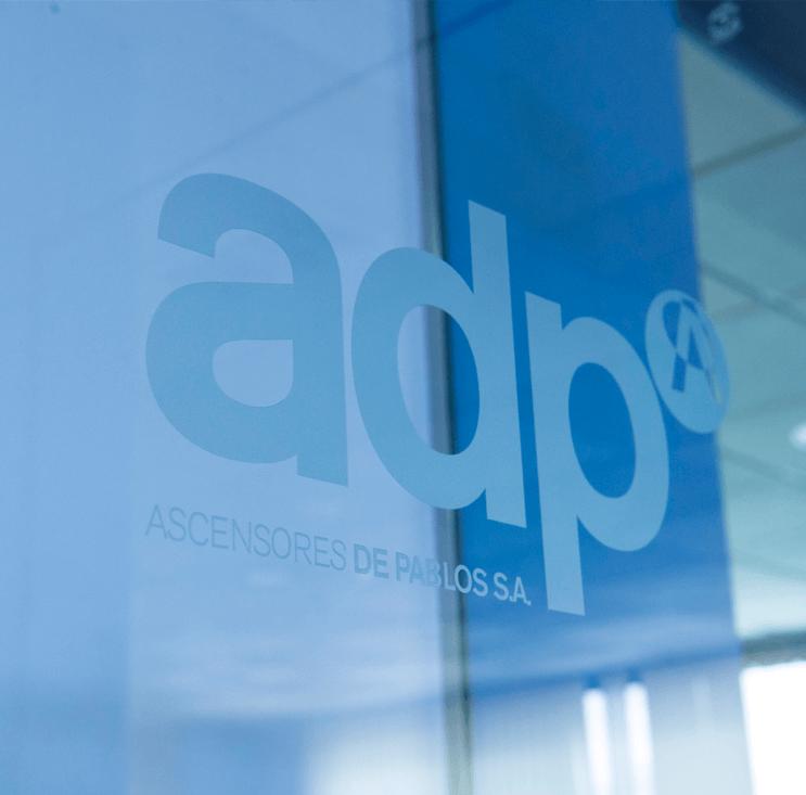 ADP - ADP