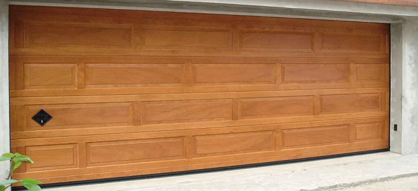 Puertas de garaje instalaci n mantenimiento y reparaci n con adp - Mantenimiento puertas de garaje ...